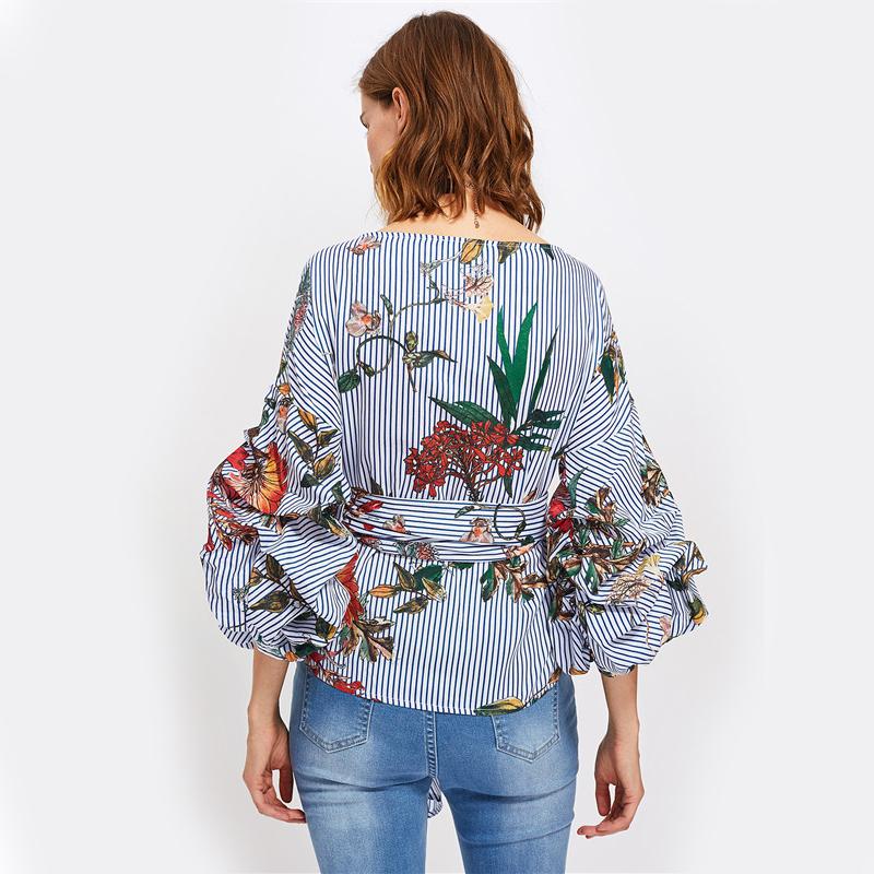 blouse170728451(3)