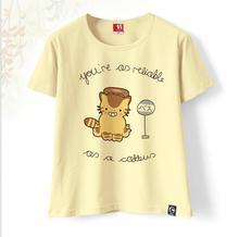 My Neighbor Totoro – Studio Ghibli Merchandise T Shirt Mesh Tee Style 2