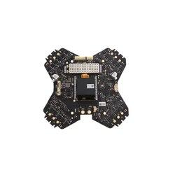 Oryginalny nowy DJI Phantom 3 kontroler płyty głównej naprawa część dla DJI Phantom 3 standardowy Drone