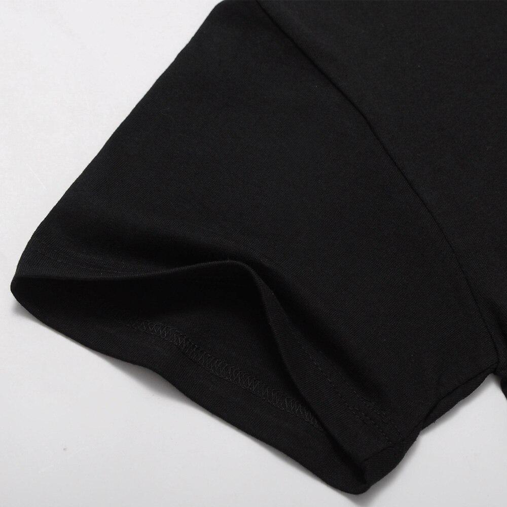 0d7a5e07 Nirvana T Shirt Men Women Summer Quality CottonTops Tees Nirvana Print T-shirt  Men Loose O Neck Short Sleeve Fashion Tshirts   Lizzie's Store