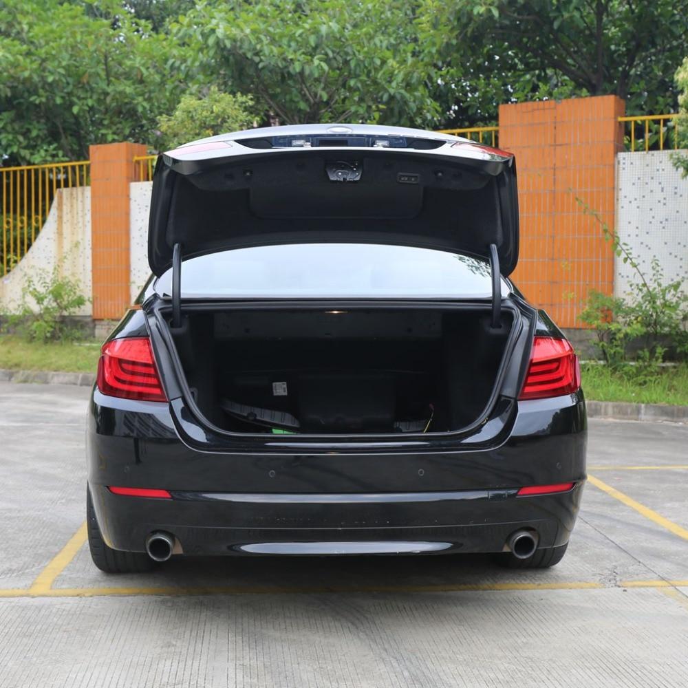 Intelligens automatikus elektromos hátsó kapu emelés a BMW 5-es - Autóalkatrész - Fénykép 6