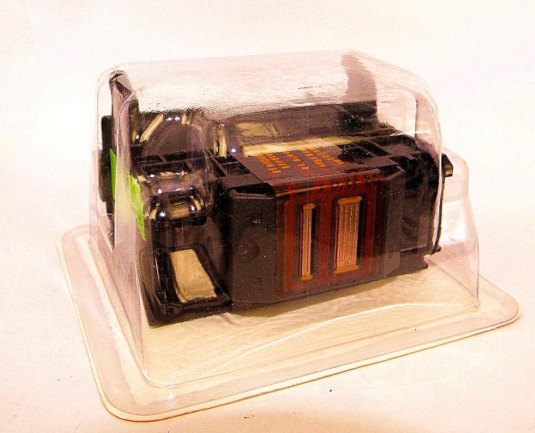 Original 100% new printhead for HP564 PhotoSmart C309 Series Printer|c309|hp564|hp564 refill - title=