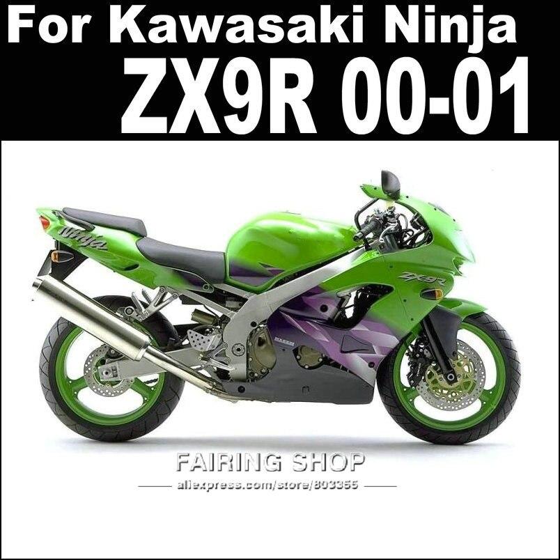 popular aftermarket ninja parts-buy cheap aftermarket ninja parts