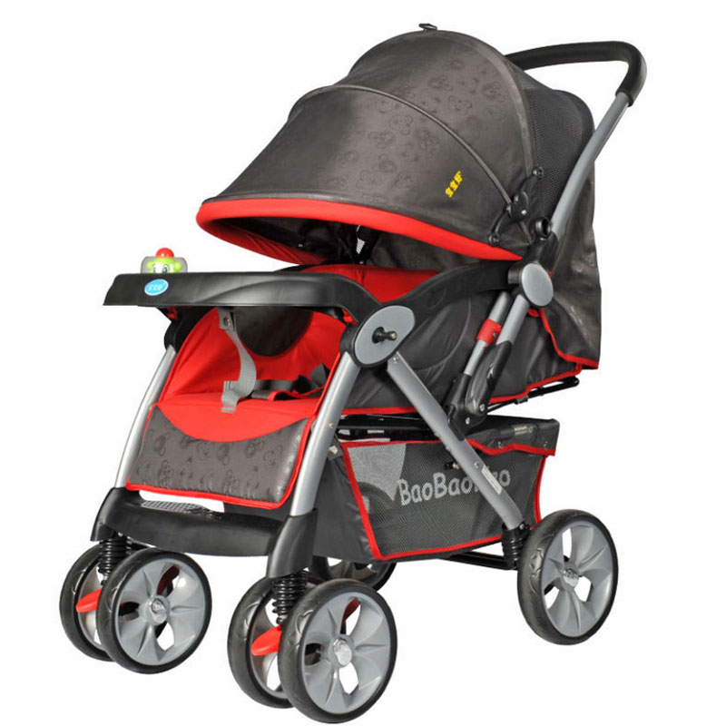 Compare Prices on Collapsible Umbrella Stroller- Online Shopping ...