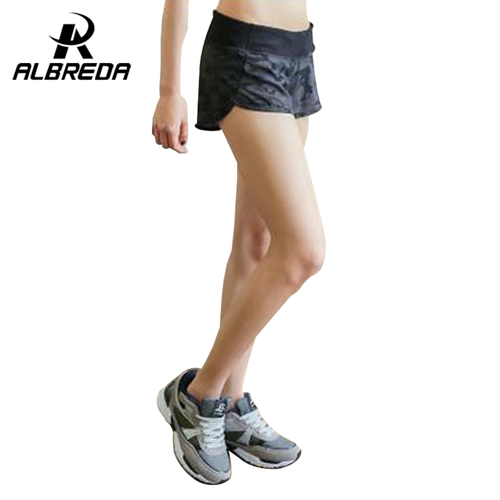 Online Get Cheap Camo Shorts Sport -Aliexpress.com | Alibaba Group