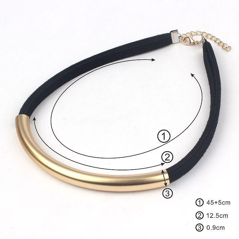 necklace pandora para pearl pendant perfume piercing pin silver steel stone (15)