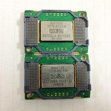 projector DMD chip 1076-6319W/1076-6318W for VIVITEK D825