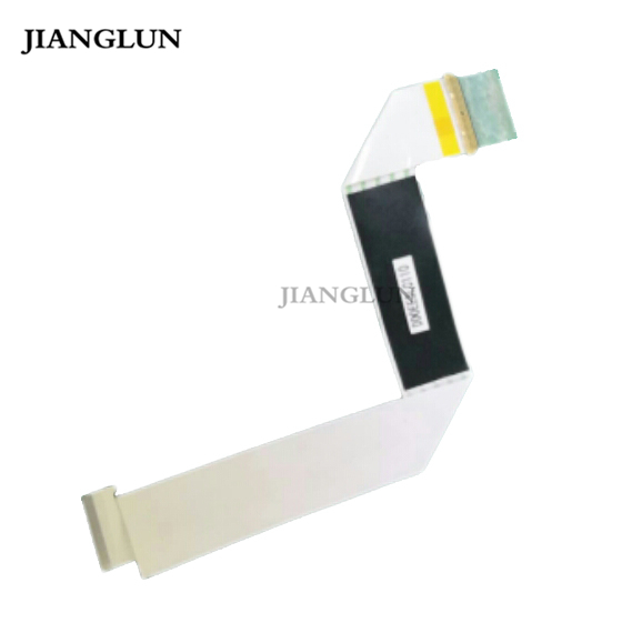 JIANGLUN Used LCD Flex Cable For Acer P3-171JIANGLUN Used LCD Flex Cable For Acer P3-171