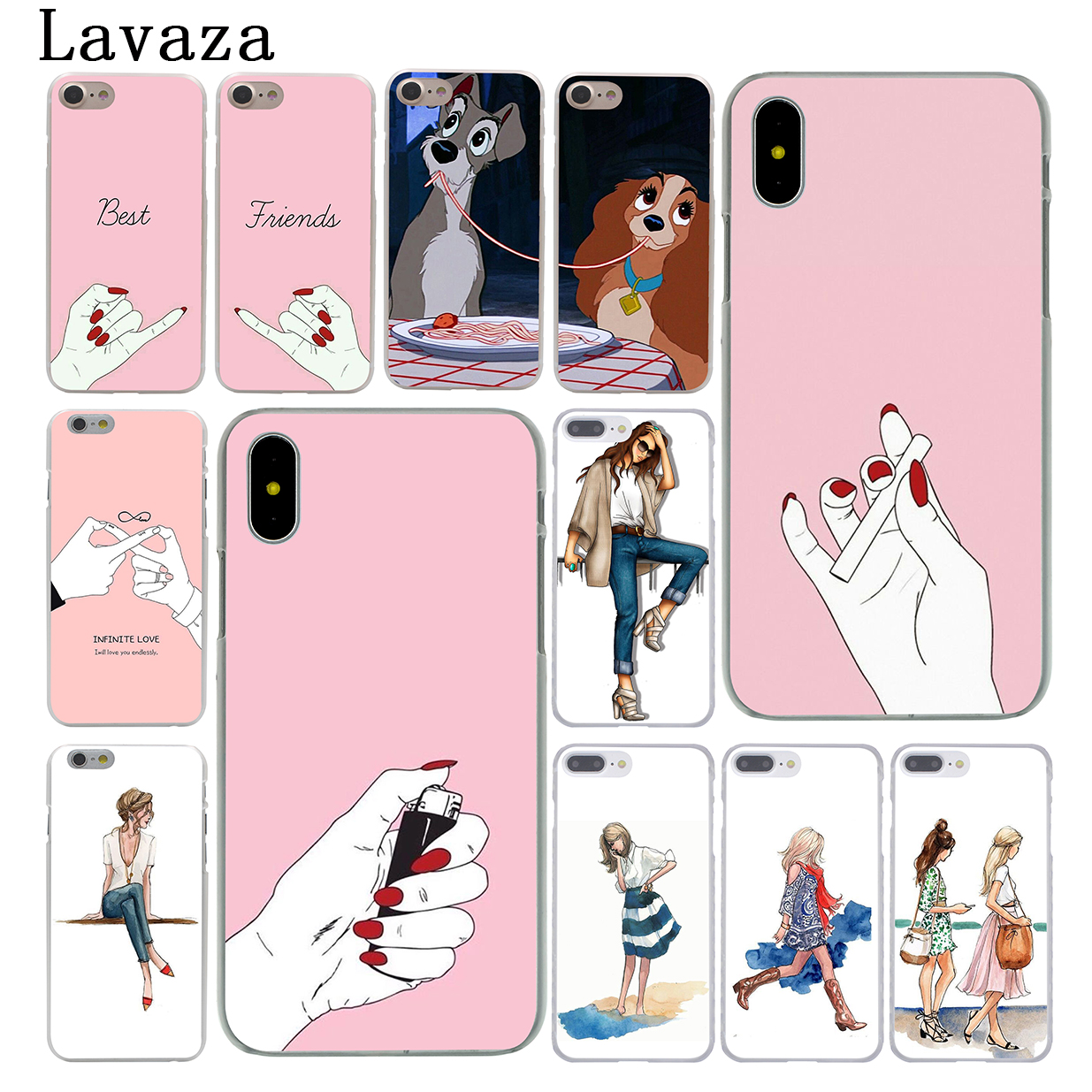 Cellphones & Telecommunications Cartoon Sailor Moon Anime Phone Cases Cover For Apple Iphone 5 5s 6 6s 7 8 Plus X Xr Xs Xs Max Hard Pc Phone Case Sturdy Construction Phone Bags & Cases