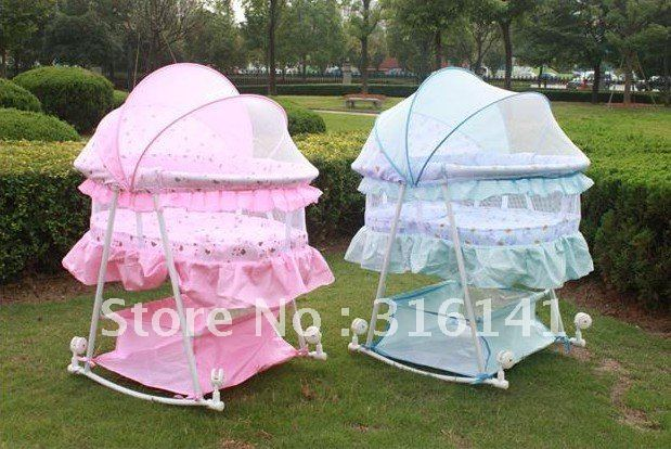 Youu0026me 2012 New Fashion Luxury Foldable Baby Swing with Foot StandSafety BeltSafety & Youu0026me 2012 New Fashion Luxury Foldable Baby Swing with Foot Stand ...