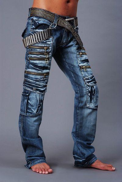 Mens Designer Anthony K Love s Jeans Denim Top Pants Man Fashion Pant  Clubwear W30 32 34 36 38 L32 J002-in Jeans from Men s Clothing on  Aliexpress.com ... c57bda74e