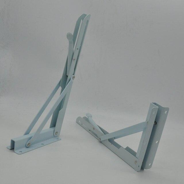 Rv Kltisch Berg Table Montieren Wand Tisch Klbügel Waren Rack A Frame 24 Cm Lange