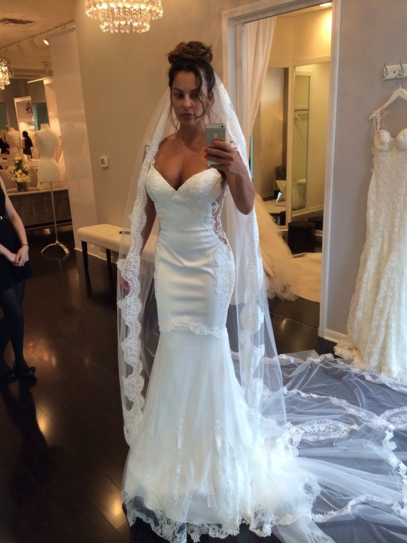 low open back wedding dresses low back wedding dress Beaded Straps And Sweetheart Neckline Low Open Back Wedding Dress
