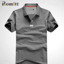 Herren Social T-shirt Mann Sommer Grau Umlegekragen T-shirt Fashion Kurzarm XXXL 4XL 6XL 7XL 8XL Vintage-Mode Tops