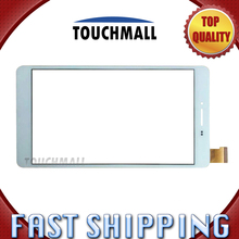 XCL-S70068A-FPC1.0 Octa Core 3G Tablet PC FOR Android 4.4 Replacement Touch Screen Digitizer Glass 7-inch White For Tablet