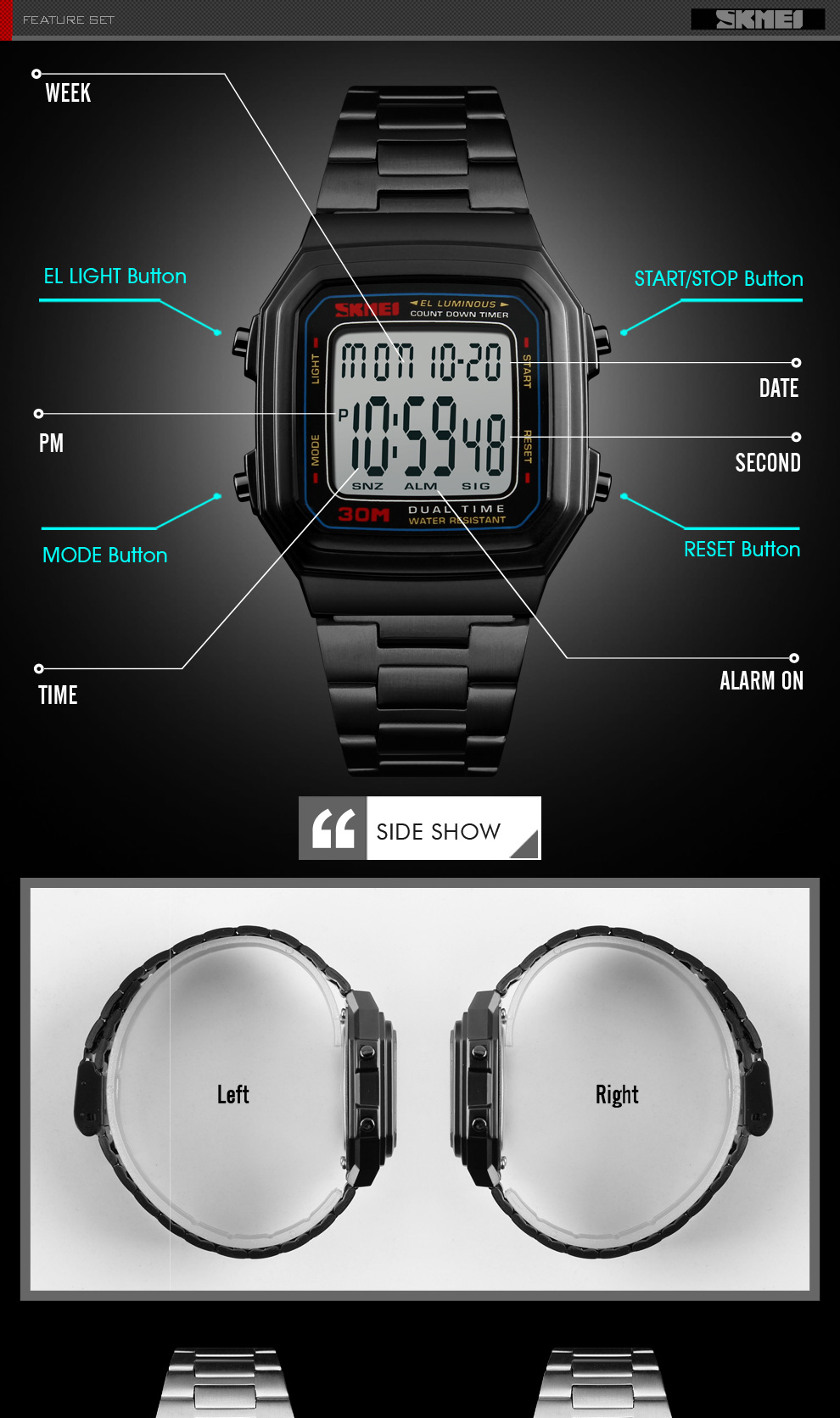 sports watches _7