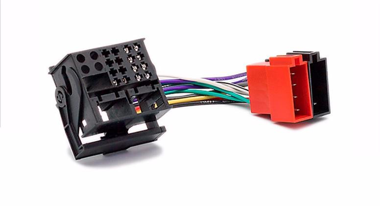 peugeot iso wiring wire data schema u2022 rh fullventas co Relay Wiring Diagram 7 Pin Wiring Diagram
