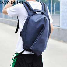 купить Men 15inch Laptop Backpacks Big Capacity For Teenager Fashion Male Mochila Leisure Travel Backpack School Daily Bag Anti Thief по цене 1620.46 рублей