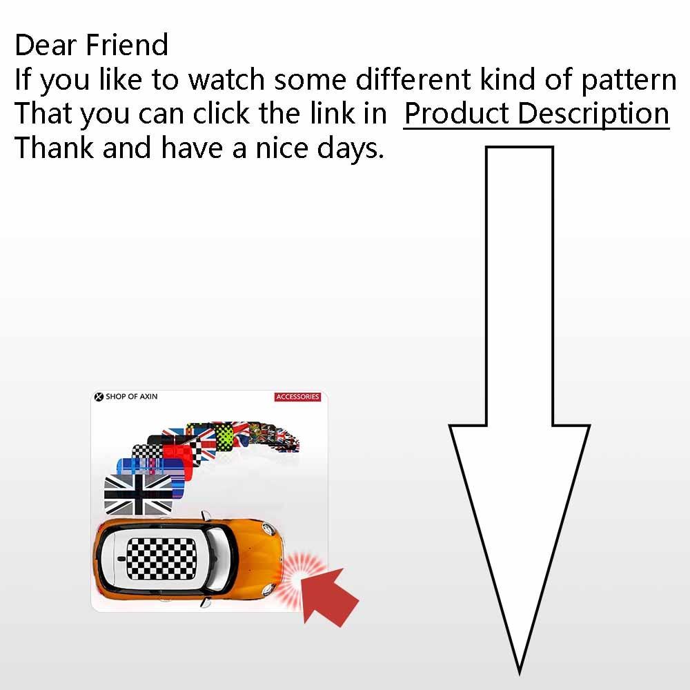 medium resolution of wave uk flag sun roof graphics stickers sunroof for mini cooper 2003 mini cooper fuse diagram