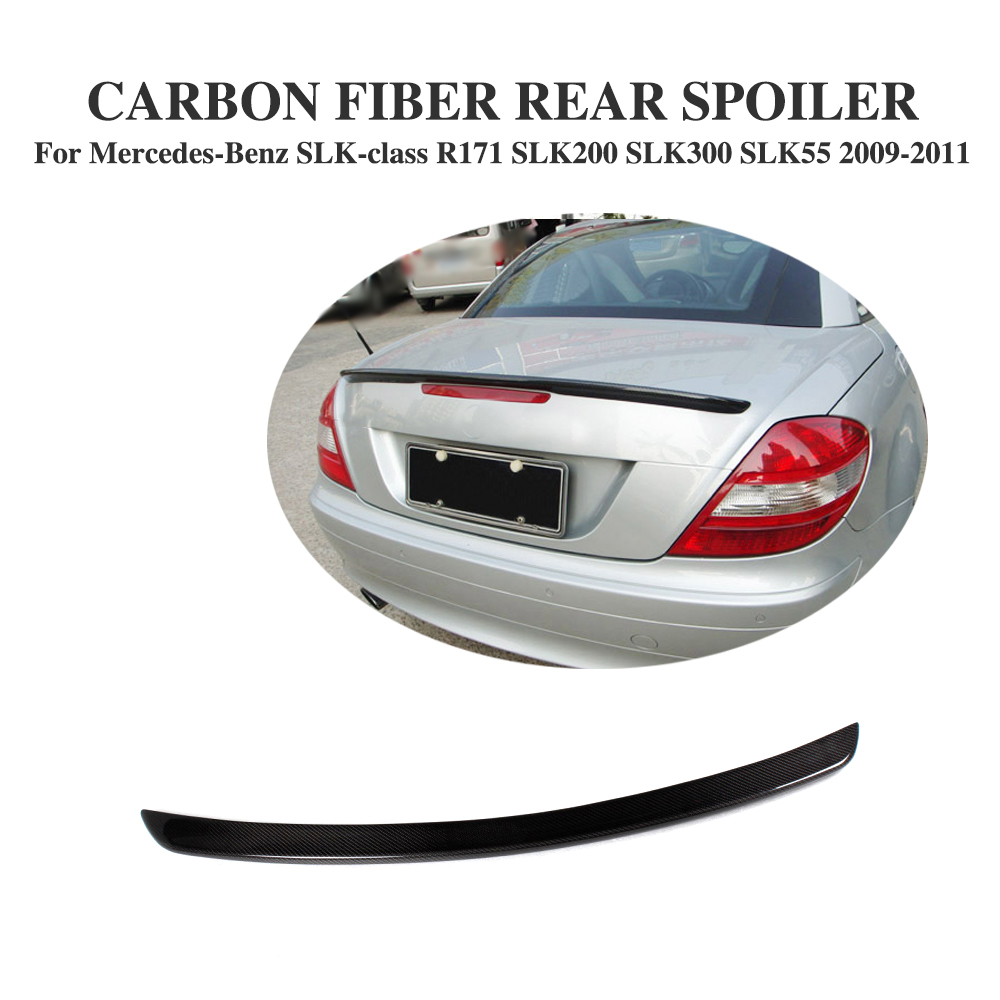 Richbrook Tailored Indoor//Outdoor Car Cover Mercedes all W124 T Class 85-95