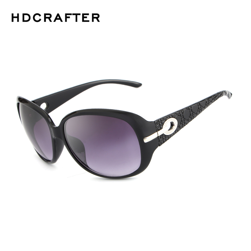 polaroid sunglasses price  Compare Prices on Polaroid Sunglasses- Online Shopping/Buy Low ...