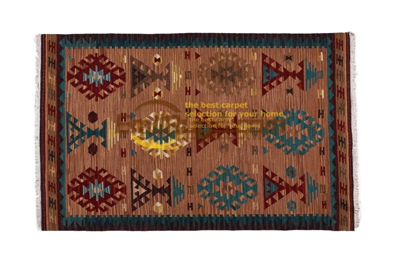 Hand Woven Kilim Carpet Handwoven Wool Carpets New Listing Square Rug Turkish Carpets Wool Knitting CarpetsHand Woven Kilim Carpet Handwoven Wool Carpets New Listing Square Rug Turkish Carpets Wool Knitting Carpets