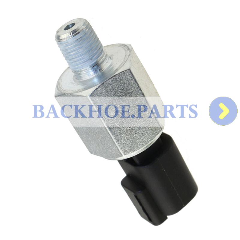 403A-11, 403D-11, 403F-11 185246280 Oil Pressure Sensor Perkins