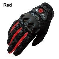 Motorcycle Gloves Man Knuckle Protect SCOYCO Brand Glove Men Racing Moto Cycling Motocross Motorbike Motocicleta Guantes
