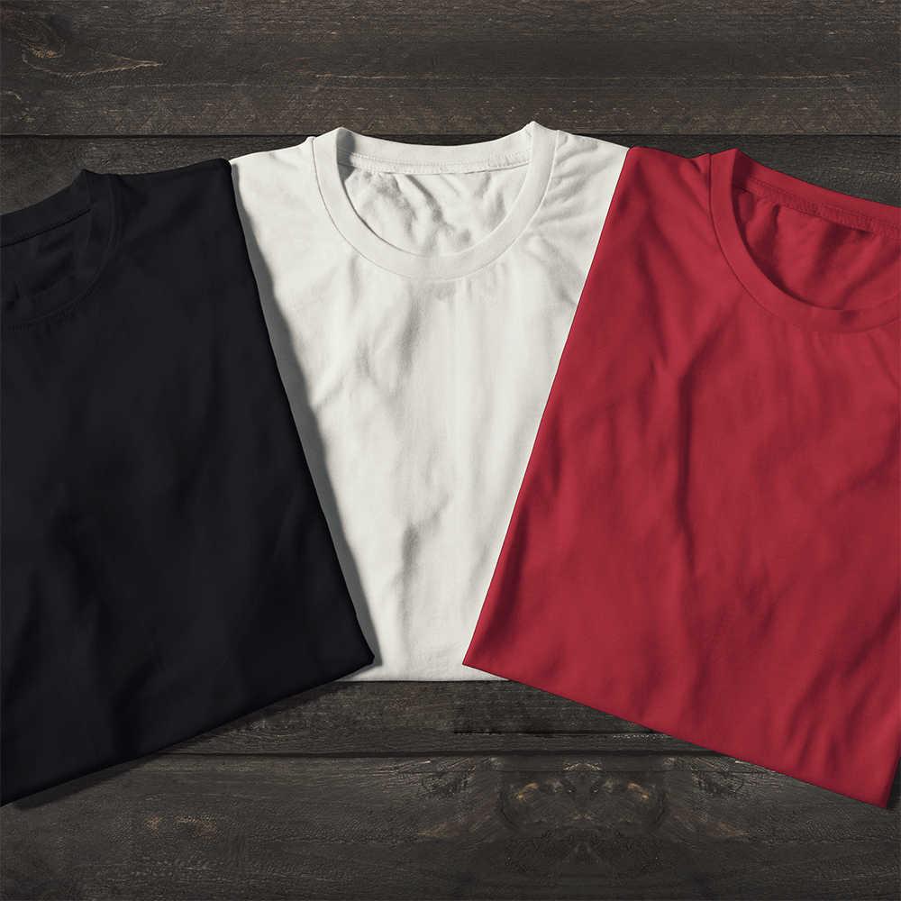 Футболка с лузером Gemusetto Machu Picchu, футболка с большим теннисом, футболка с принтом, модная футболка, потрясающая Мужская футболка с короткими рукавами, большая футболка