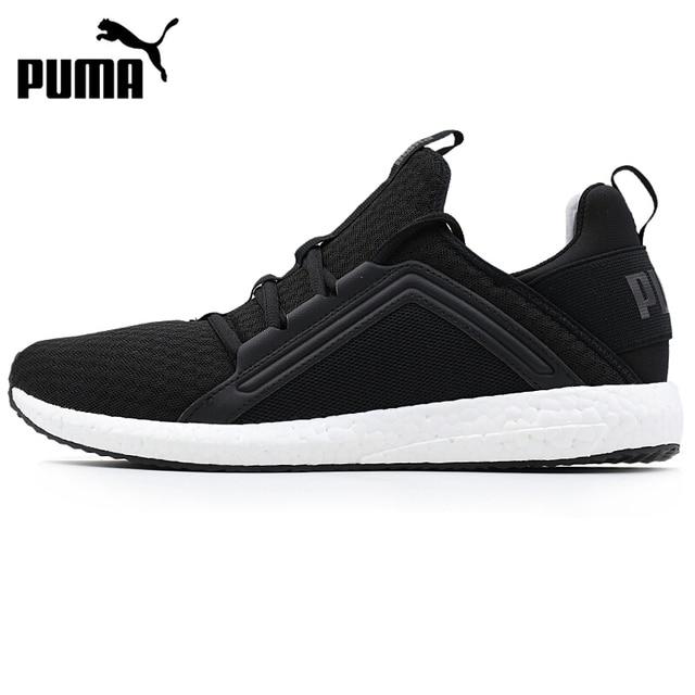 puma 2017 shoes men s. original new arrival 2017 puma nrgy men\u0027s running shoes sneakers puma men s g