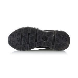 Image 4 - リチウム寧女性バブルアーククッションランニングシューズ tpu サポート ln アークライニング李寧エアクッションスポーツ靴スニーカー ARHN002 XYP878