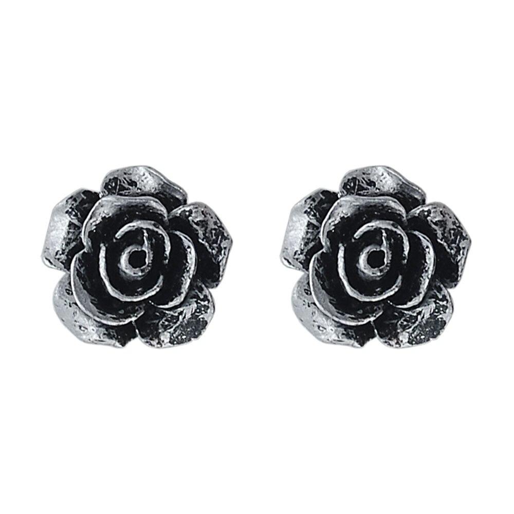 Earring-00066 (6)