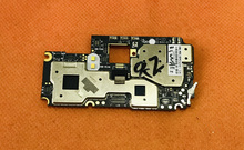 """Used Original mainboard 4G RAM+64G ROM Motherboard for Ulefone Power 3S MTK6763 Octa Core 6.0"""" 18:9 FHD+ Free Shipping"""