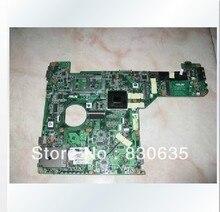 F9F laptop motherboard F9J 50% off Sales promotion FULLTESTED ASU