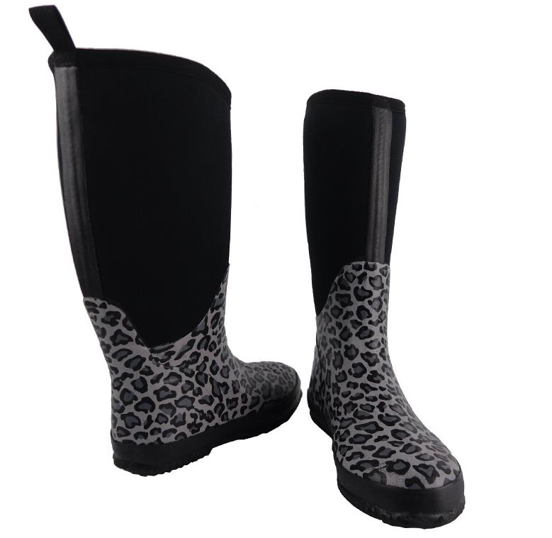 Online Buy Wholesale muck boots from China muck boots Wholesalers ...