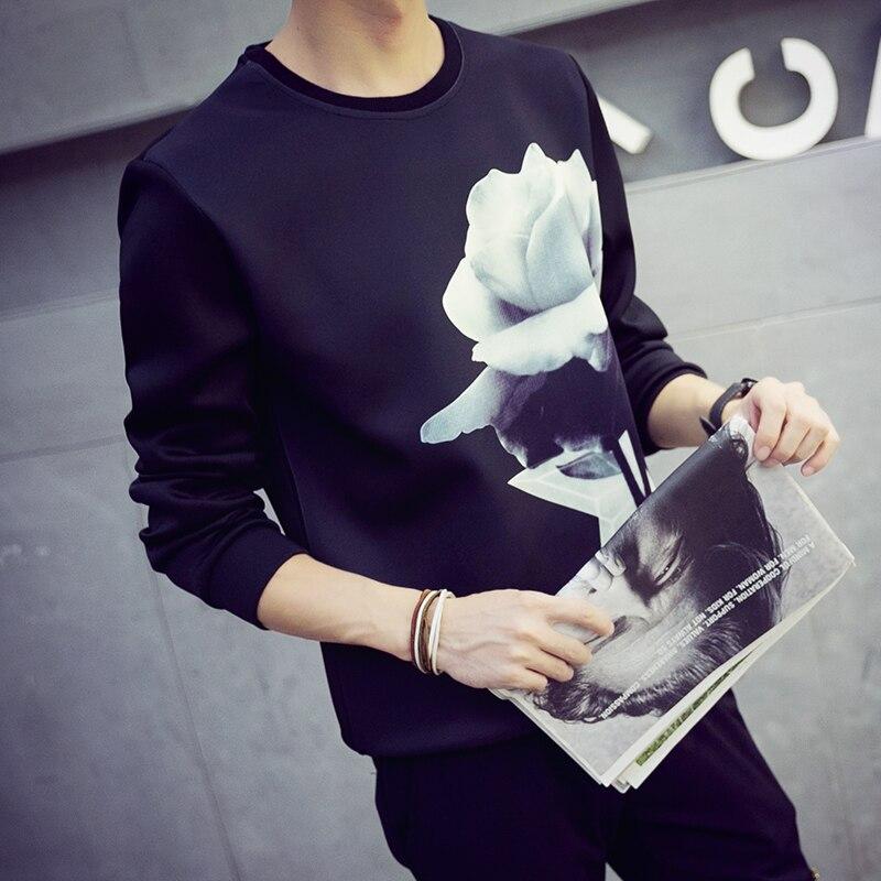 Plus Size M 5XL Top Quality font b Women b font Men 3D font b Sweatshirt