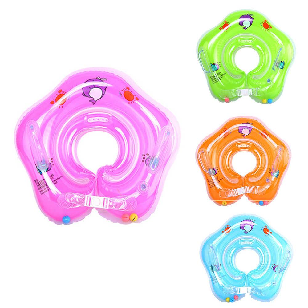 Moeder Kind Opblaasbare Ring Zwemmen Cirkel Baby Float Zwembad Accessoires Piscina Zomer Swimtrainer Cirkels Floaties