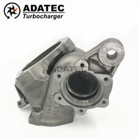 K03 turbine housing 53039880011 53039700011 06A145704T turbocharger exhaust for VW Beetle 1.8T 132Kw 180HP JAE AWP AUM AWU