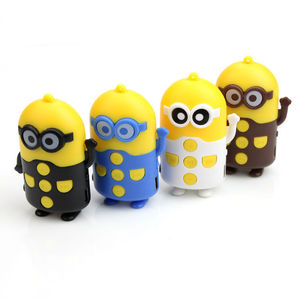 Mini Cartoon Player Flash Memory Flac Player Tone Music Contracted Fashion Mp3 Media Player Music Lossless Playe Music Player