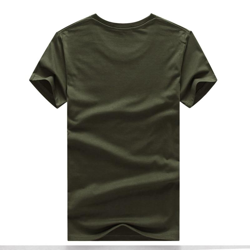 Muška odeća i modni dodaci ...  ... 32730818597 ...2...