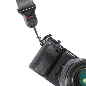 Image 4 - UURig R011 Sony A6400 Cold Shoe Adapter Relocation Plate Cold Shoe Plate for Sony A6400
