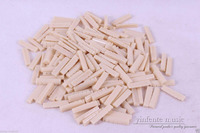 300 pcs Guitar Nut ABS material Nice quality New 42mm
