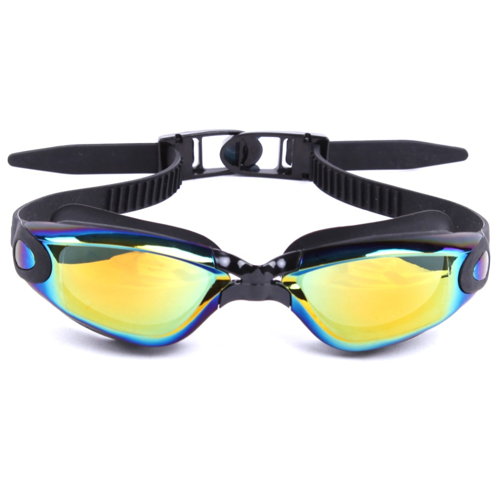 d86cec32468a Best Swim Goggles Men. Professional Swimming ...