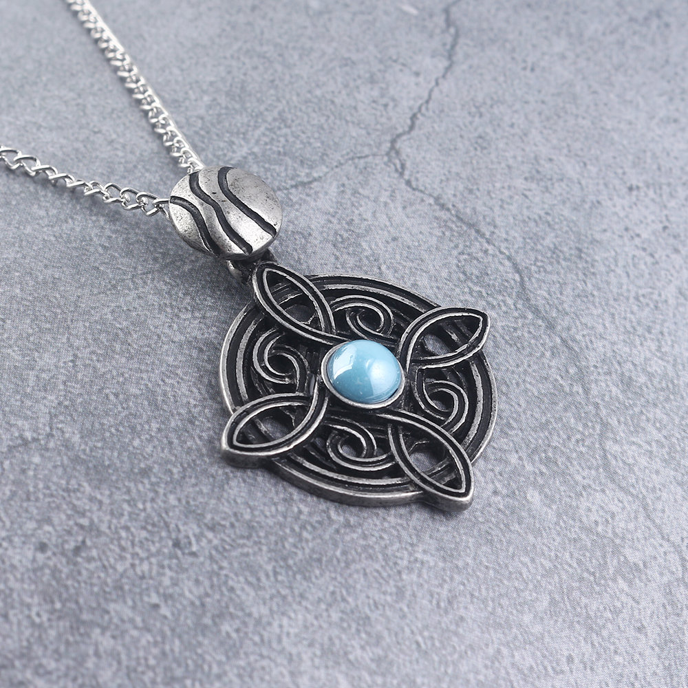 Images of Vampire Necklace Skyrim - #rock-cafe