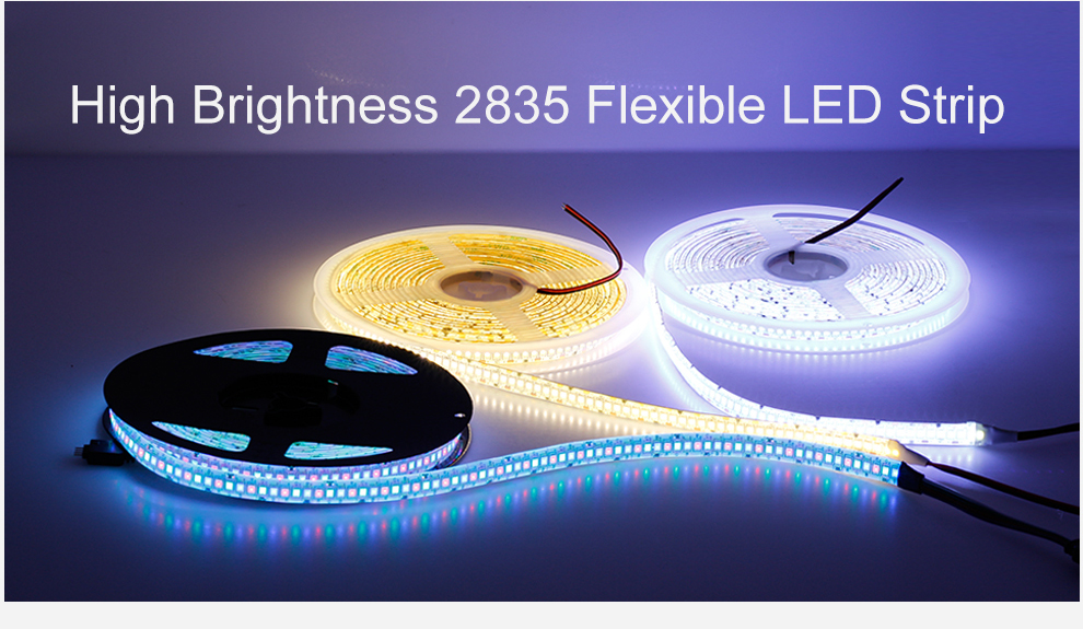 LED Strip 2835 (16)