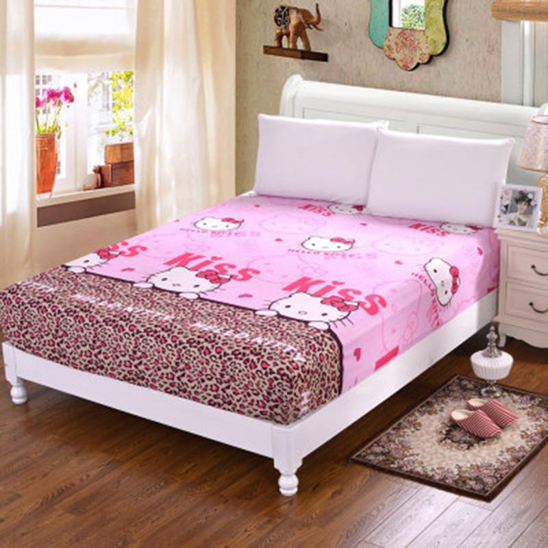 Venta al por mayor Color sólido sábana ajustable textil hogar Hotel ...