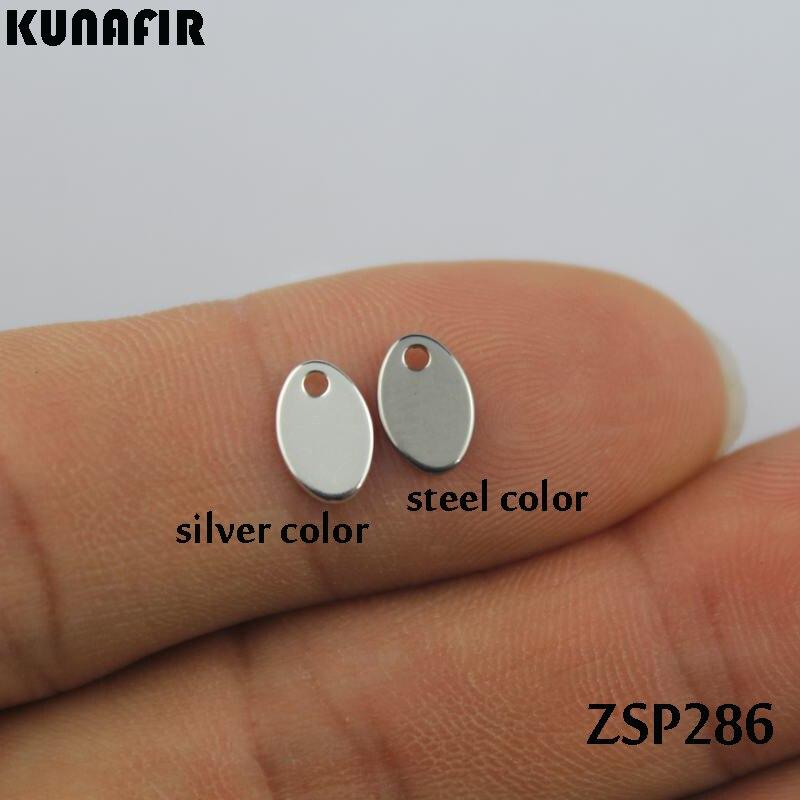 ZSP286-18