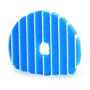 Image 4 - HEPA фильтр для очистки воздуха, 2 шт./набор, фильтр для острых случаев, для острых, с, для, с, для,
