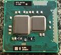 Original Core I5 430m cpu 3M/2.26GHz/2533 MHz/Dual-Core Laptop processor I5-430M Compatible PM55 HM57 HM55 QM57 Free Ship