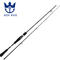spinning ultralight fishing rod telescopic feeder rod fishing for carp slow jigging rod casting Portable Lure Rods Carbon Fish